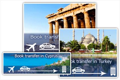 Intui Travel Reviews